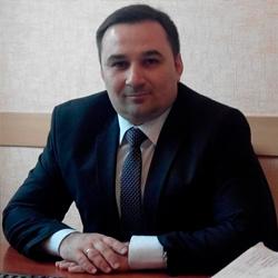 Рустем-Велиев