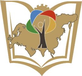 Лого институт